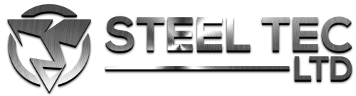 Steeltec Ltd